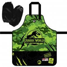 "Фартук для творчества YES ""Jurassic World"""