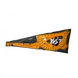 Набір вимірювальних приладів YES для дошки (5 предм.) чохлi