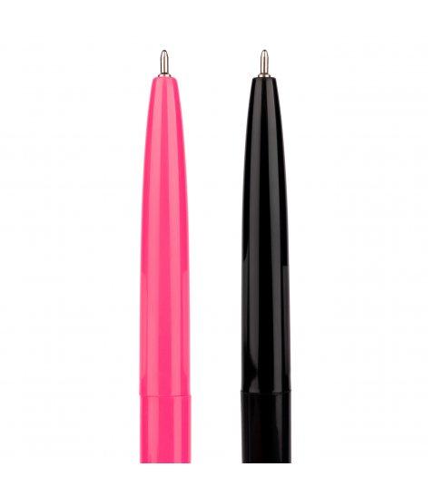 """Ручка YES шарико-масляна """"Sweety Kitty"""", 0,7 мм, синя"""