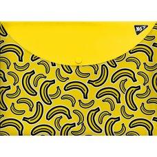 """Envelope with button A4 """"Bananas"""""""