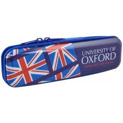 "Пенал металічний YES  MP-01 ""Oxford"""