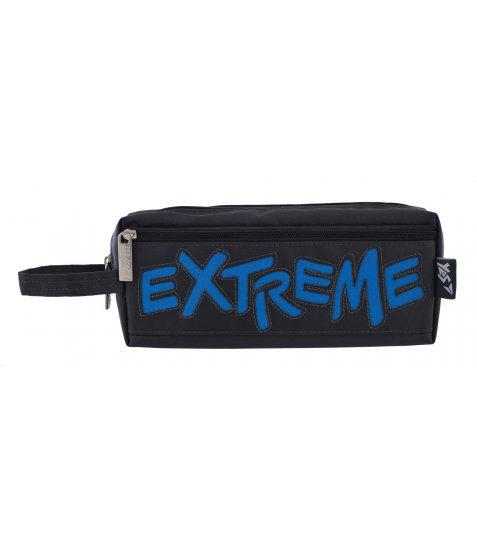 """Пенал м'ягкий  YES  TP-18 """"Extreme"""""""