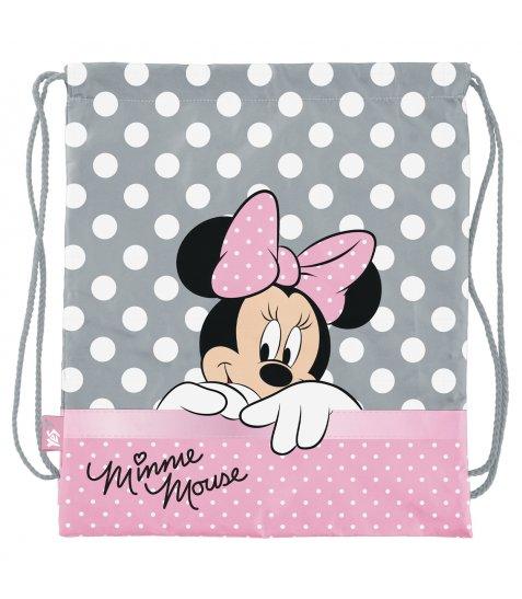 "Сумка для взуття YES SB-10  ""Minnie Mouse"""