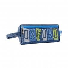 """Пенал м`який YES TR-18  """"Oxford"""""""