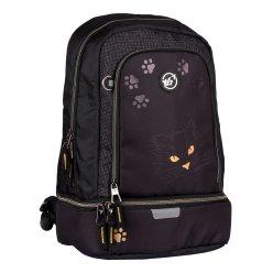 """Рюкзак шкільний YES S-79 """"Cats"""""""