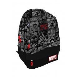 "Рюкзак YES T-111 ""Marvel.Avengers"""