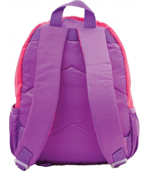 """Рюкзак для підлітків YES  Х258 """"Oxford"""", бузковий, 31.5*15*48.5см"""