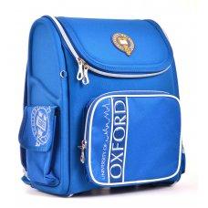 """Backpack teen Н-17 """"Oxford"""", 34*29*13cm"""