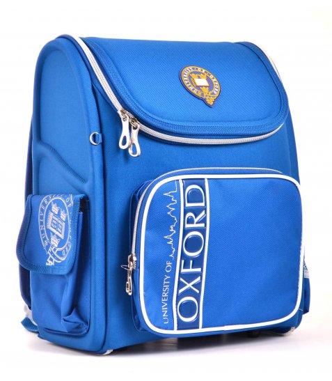 """Рюкзак для підлітків YES  Н-17 """"Oxford"""", 34*29*13см"""