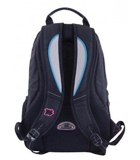 Рюкзак для підлітків YES  Т-26 Bomber, 45*30*14 - фото 5 з 8