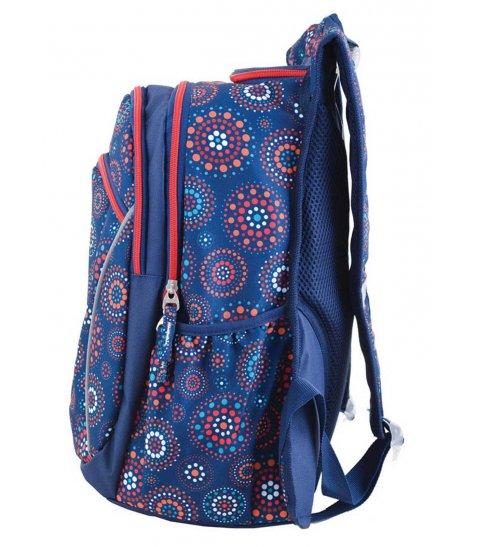 Рюкзак для підлітків YES  T -29 Romantic, 40*25.5*20
