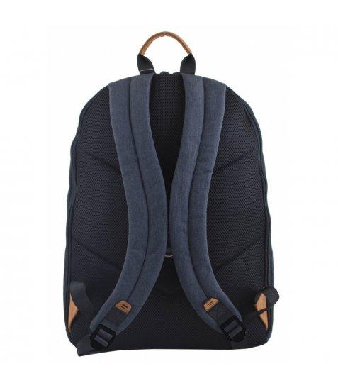 Рюкзак для підлітків YES  T - 35 Osteen, 45*32*14.5