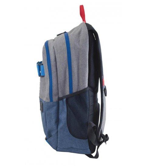 Рюкзак для підлітків YES  T - 35 Norman, 49*33*14