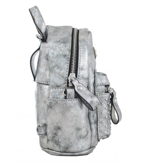 Сумка-рюкзак YES Weekend