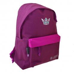 Рюкзак для підлітків YES  OX-15 Purple, 42*29*11