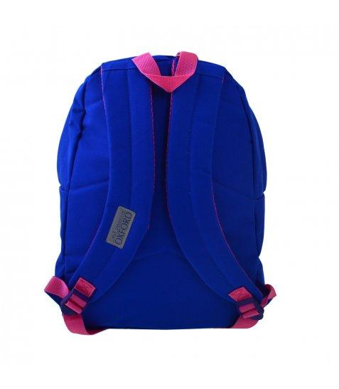 Рюкзак для підлітків YES  OX-15 I love OX, 42*29*11
