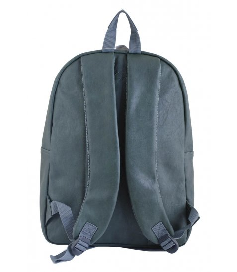 Рюкзак для підлітків YES  ST-15 Black, 41.5*30*12.5 - фото 5 з 8