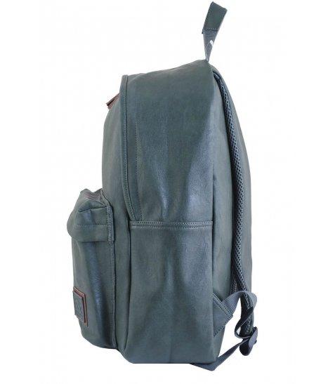 Рюкзак для підлітків YES  ST-15 Black, 41.5*30*12.5 - фото 4 з 8