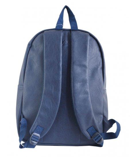 Рюкзак для підлітків YES  ST-15 Khaki, 41.5*30*12.5 - фото 3 з 8