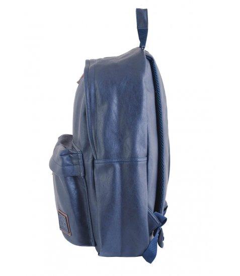 Рюкзак для підлітків YES  ST-15 Khaki, 41.5*30*12.5 - фото 4 з 8