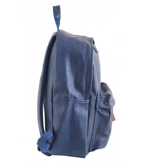 Рюкзак для підлітків YES  ST-15 Khaki, 41.5*30*12.5 - фото 5 з 8