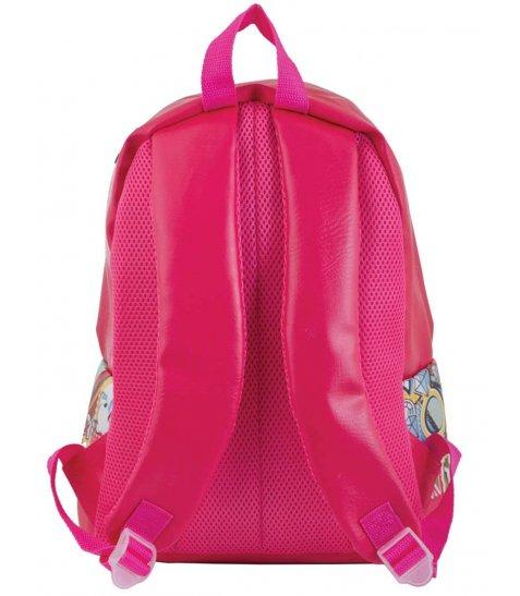 Рюкзак для підлітків YES ST-28 Yes Wow, 35*27*13