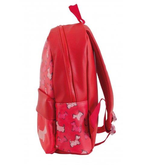 Рюкзак для підлітків YES ST-28 Dog, 35*27*13 - фото 5 з 8