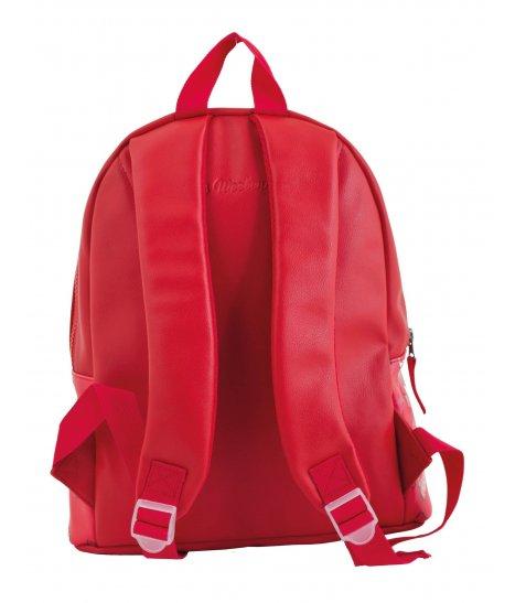 Рюкзак для підлітків YES ST-28 Dog, 35*27*13 - фото 4 з 8