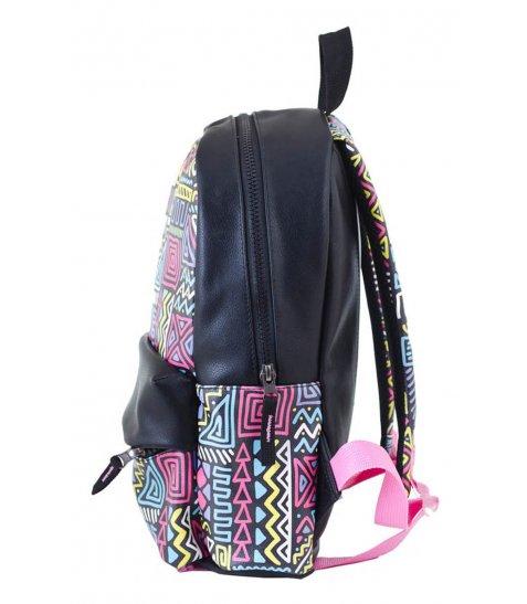 Рюкзак для підлітків YES ST-28 Etno, 35*27*13 - фото 5 з 8