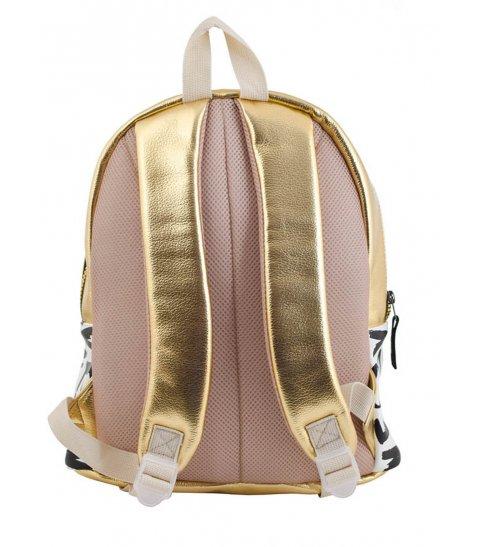 Рюкзак підлітковий ST-15 Gold love, 35*27*13