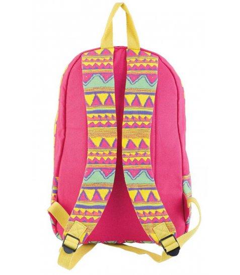 Рюкзак для підлітків YES  ST-33 Bright, 40*27*13