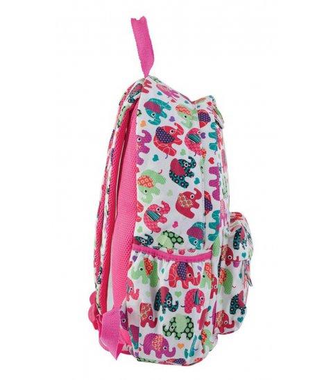Рюкзак для підлітків YES  ST-15 Elephant, 40*26.5*13