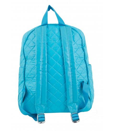 Рюкзак для підлітків YES  ST-14 Glam 02, 35*27*11