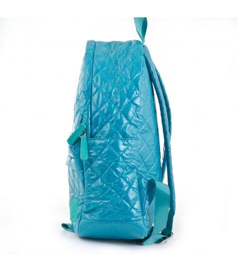 Рюкзак для підлітків YES  ST-14 Glam 10, 35*27*11