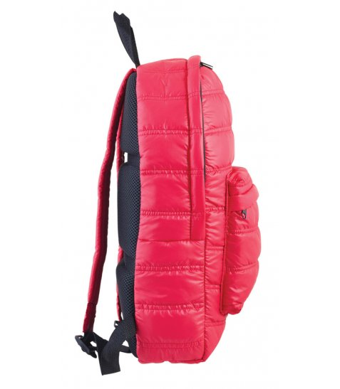 Рюкзак для підлітків YES  ST-15 червоний , 39*27.5*9