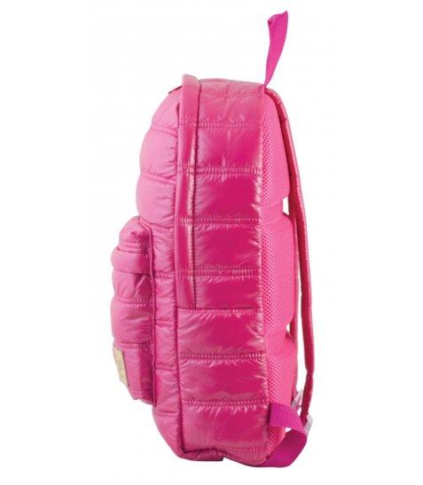 Рюкзак для підлітків YES  ST-15 малиновий , 39*27.5*9