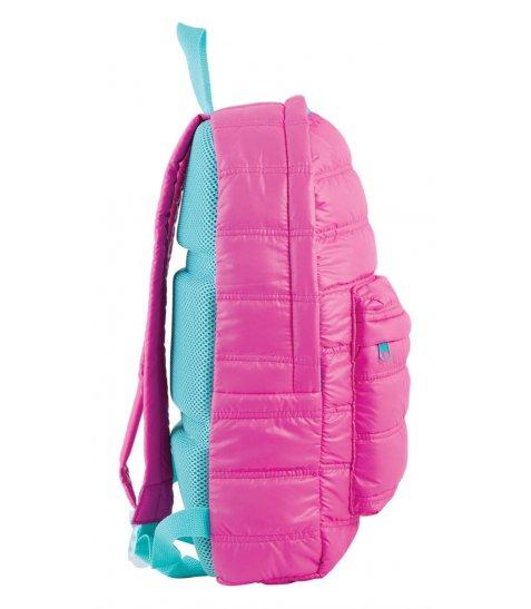 Рюкзак для підлітків YES  ST-15 рожевий 09, 39*27.5*9