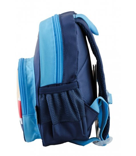 Рюкзак дитячий  YES  OX-17 j003, 21*25*9 - фото 5 з 8