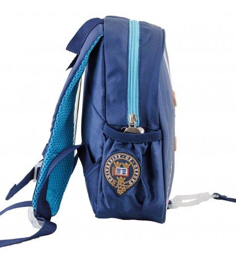Рюкзак дитячий  YES  j025, 20.5*25*9,5