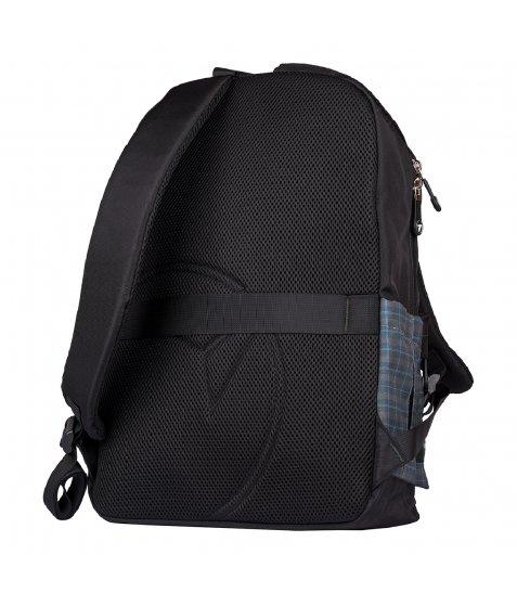 """Рюкзак шкільний YES S-56 """"Oxford"""""""