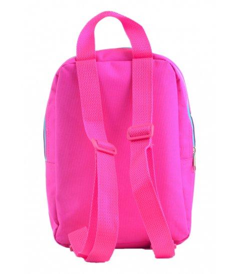 Рюкзак дитячий  YES  K-18 Barbie, 24.5*17*6