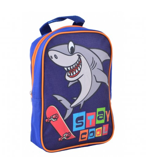 Рюкзак дитячий  YES  K-18 Stay cool, 24.5*17*6