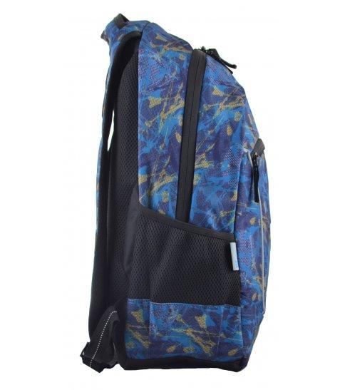 Рюкзак молодіжний YES  Т-39 Web, 48*30*16
