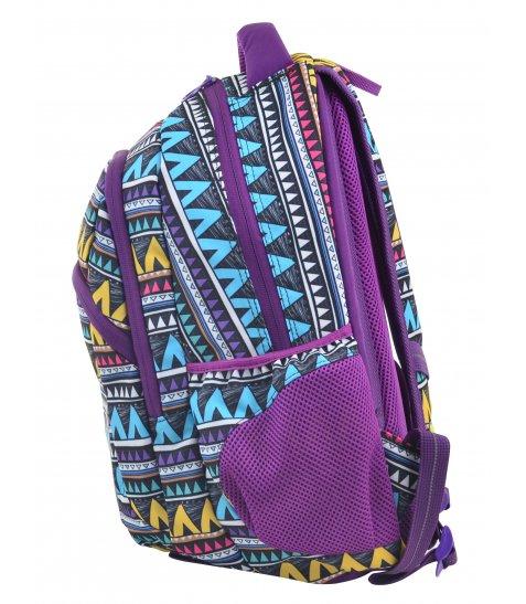 Рюкзак молодіжний YES  Т-45 Carten, 41*29*15