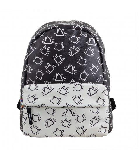 Рюкзак молодіжний  YES ST-28 Shade, 34*24*13.5