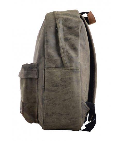 Рюкзак молодіжний YES  ST-16 Infinity wet stone, 42*31*13
