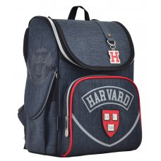 Hardframe backpack  H-11 Harvard, 33.5*26*13.5