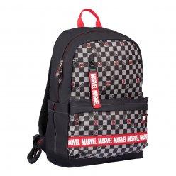 """Рюкзак шкільний YES TS-56 """"Marvel.Spiderman"""""""