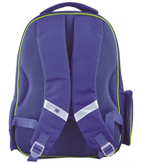 Рюкзак шкільний YES  S-24 Cambridge, 40*30*13.5