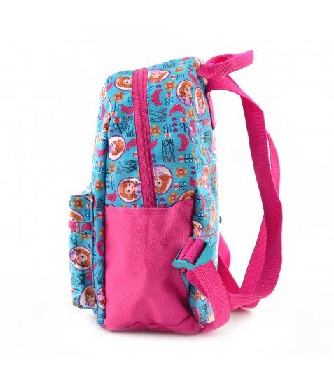 Рюкзак дитячий  YES  K-19 Sofia, 24.5*20*11